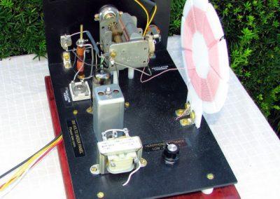 Tube SH sample 4 560px