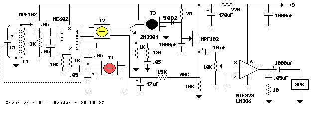radio schematic sample 2 640x240px
